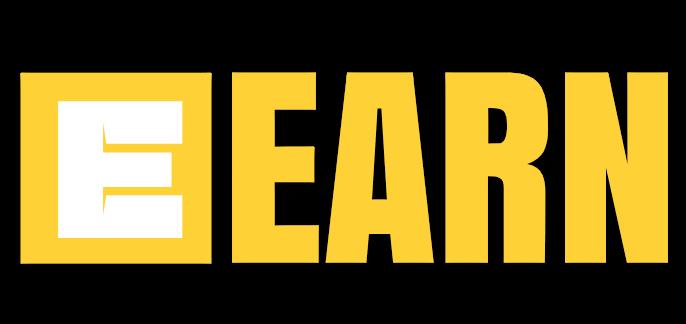 Earn.my.id