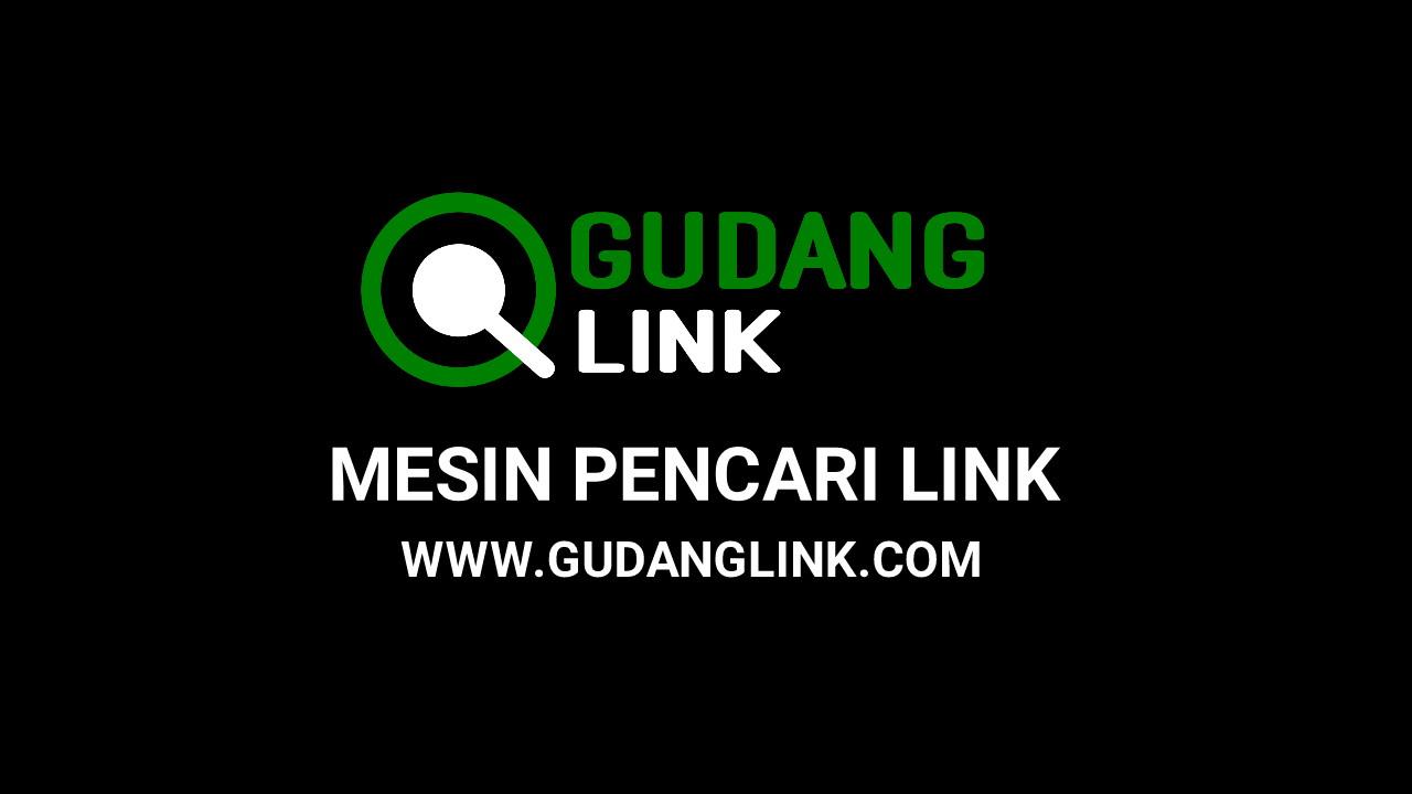 Gudanglink.com